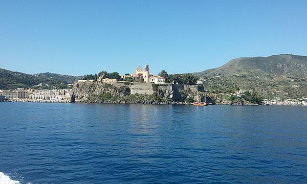 turismo sicilia