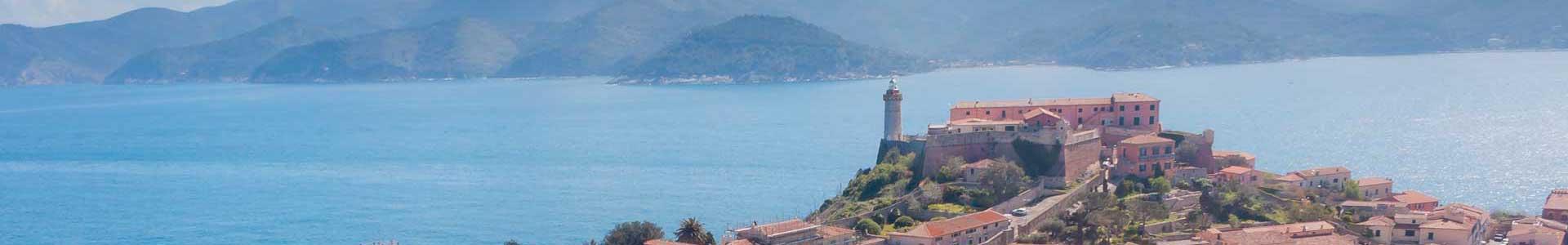 Pelagos Elba