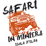 Safari in miniera Elba